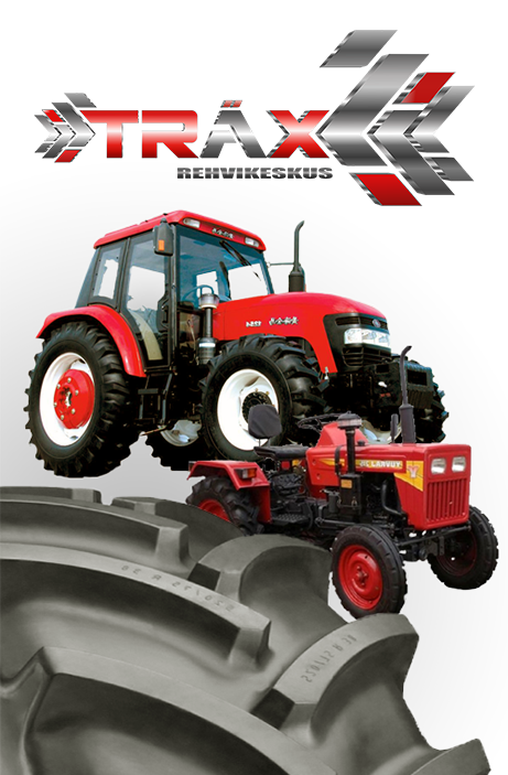 v-banner-trax-agro.png
